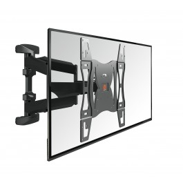 Vogel's BASE 45L flat panel wall mount