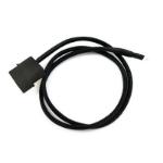 XSPC 5060175582096 Black hardware cooling accessory