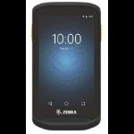 "Zebra TC20 PDA 10,9 cm (4.3"") 800 x 480 Pixels Touchscreen 195 g Zwart"