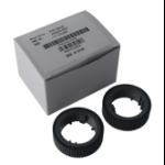 Fujitsu PA03670-0002 printer/scanner spare part Roller