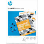 HP 7MV82A printing paper A4 (210x297 mm) Gloss 150 sheets White