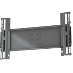 SMS Smart Media Solutions PL210221 monitor mount accessory