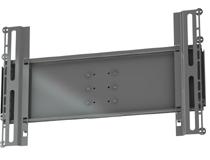 Flatscreen H2 Unislide Silvermax 100kg (pl210221)