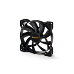 be quiet! Pure Wings 2 120mm PWM high-speed Computer case Fan