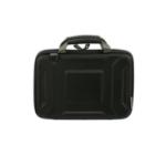 "Max Cases Explorer Bag 3.0 notebook case 27.9 cm (11"") Black"