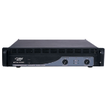 Pyle PTA1000 home Wired Black audio amplifier