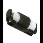 HP RM1-8765-000CN printer/scanner spare part Roller