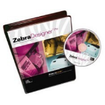 Zebra Designer mySAP v2