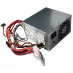 HP 715184-001 300W Grey power supply unit