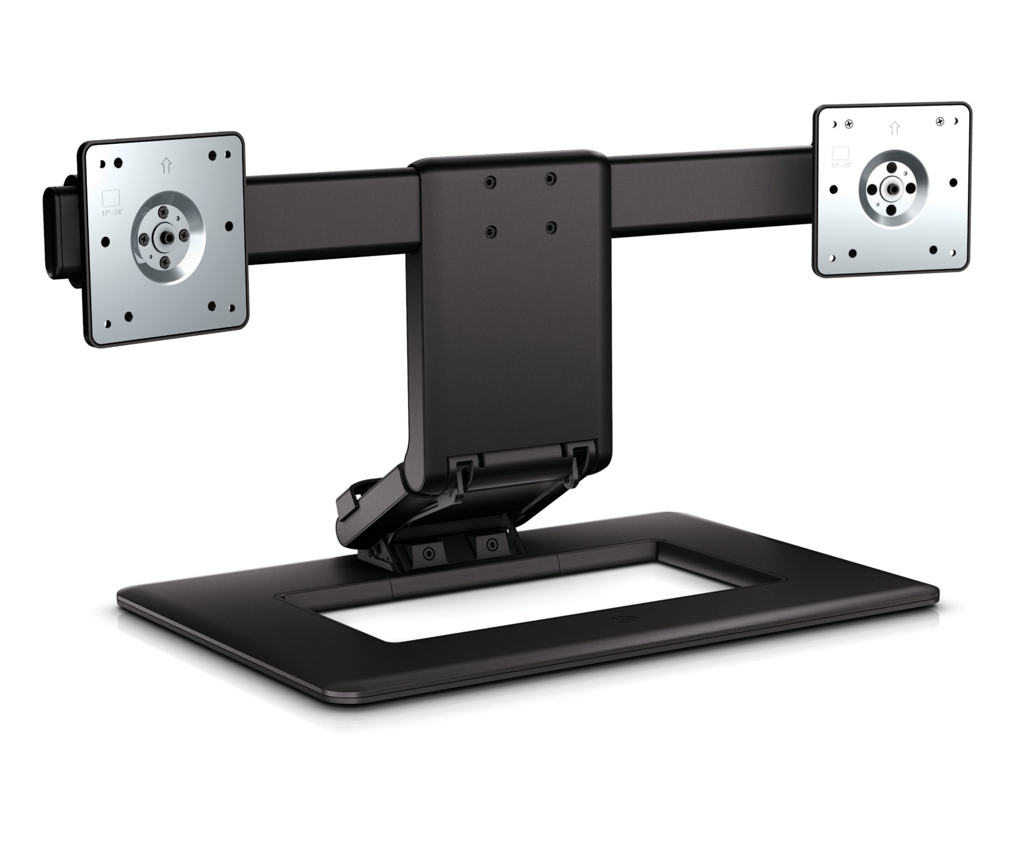 Adjustable Dual Display Stand (AW664AA)