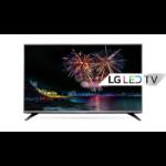 "LG 49LH541V 49"" Full HD Black LED TV"