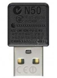 USB Wireless Lan Module 802.11b/g