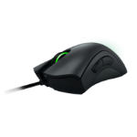 Razer DeathAdder Chroma USB Optical 10000DPI Black mice