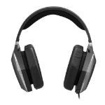 Gigabyte Force H7 Stereofonisch Hoofdband Zwart