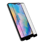 OtterBox Alpha Glass for Huawei P20