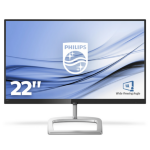 Philips LCD monitor 226E9QDSB/00