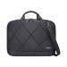 """ASUS Aglaia 15.6"""" Briefcase Black"""