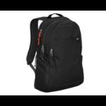 """STM Haven 15 Backpack Black 15"""" Backpack Black"""