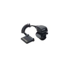 Honeywell 8620903RINGSCR barcode reader's accessory