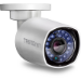 Trendnet TV-IP314PI IP Indoor & outdoor Bullet White surveillance camera
