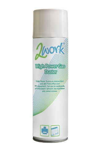 2Work DB50709 all-purpose cleaner