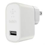 Belkin MIXIT Indoor White