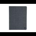 "STM Atlas 32.8 cm (12.9"") Folio Charcoal"