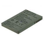 2-Power PDA0037A rechargeable battery