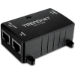 Trendnet TPE-113GI PoE adapter