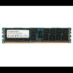 V7 V71280032GBLR geheugenmodule 32 GB DDR3 1600 MHz
