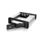 ICY BOX IB-158SK-B Black