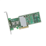 DELL PERC H730P+ PCI Express 3.0 12Gbit/s RAID controller 405-AAMY