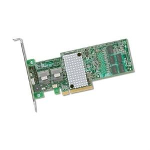 DELL PERC H730P+ RAID controller PCI Express 3.0 12 Gbit/s