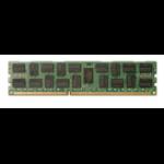 HP 16GB (1x16GB) DDR4-2133 MHz ECC Registered RAM