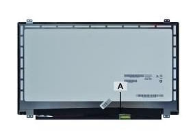 2-Power SCR0474B Display notebook spare part