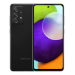 "Samsung Galaxy A52 4G SM-A525F 16,5 cm (6.5"") SIM doble Android 11 USB Tipo C 6 GB 128 GB 4500 mAh Negro"