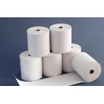 Premier Vanguard THM80 thermal paper