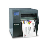 Datamax O'Neil H-Class H-8308P Thermal transfer Colour Black