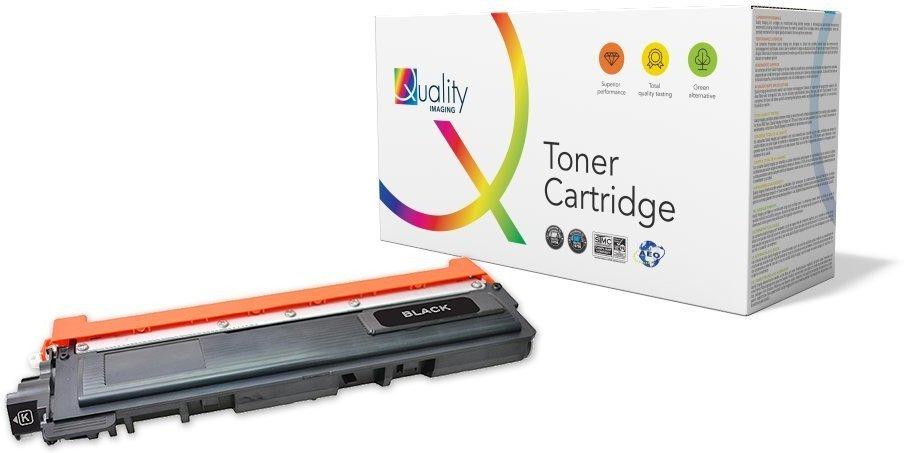 Quality Imaging Toner Black TN230BK