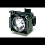 Epson Lamp - ELPLP30