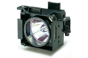 Projector LCD Replacement Lamp (v13h010l30)