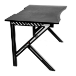 AKRacing AK-SUMMIT-WT computer desk Black,White