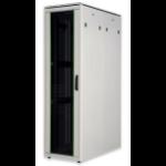 Digitus DN-19 47U-6/12-1 rack cabinet Freestanding rack Grey
