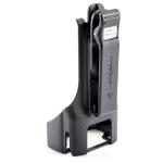 Motorola HKLN4510 holder Portable radio Black Passive holder