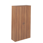 AVIOR FF AVIOR 1800MM CUPBOARD DOORS CHERRY