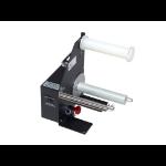 Labelmate LD-200-RS Etiketprinter Dispenser