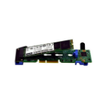 Lenovo 4XH7A08791 computer cooling component Solid-state drive Mounting kit Black, Blue, Green 1 pc(s)