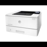 HP LaserJet M402dw 4800 x 600 DPI A4 Wi-Fi