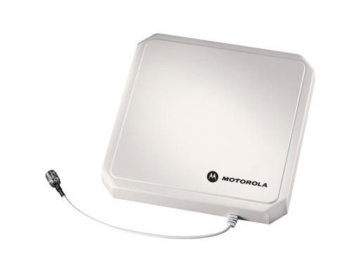 Zebra AN480 RFID Antenna network antenna 6 dBi Directional antenna N-type