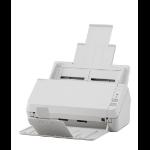 Fujitsu SP-1120N ADF scanner 600 x 600 DPI A4 Gray
